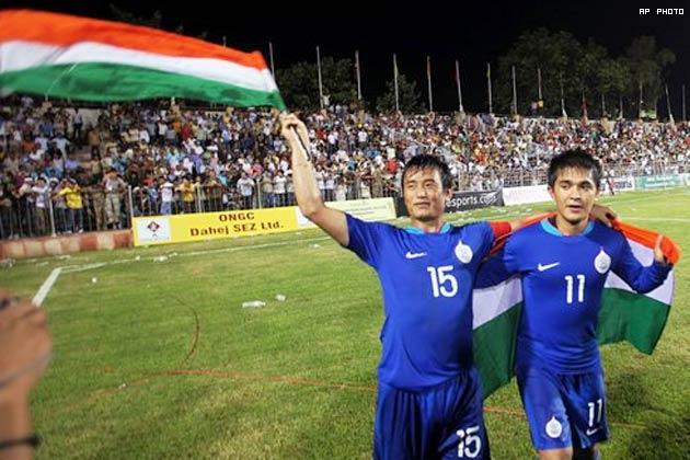 flag-bhutia-630