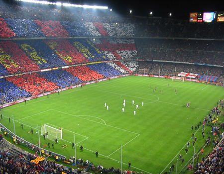 camp-nou-cat3