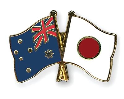 Flag-Pins-Australia-Japan.jpg