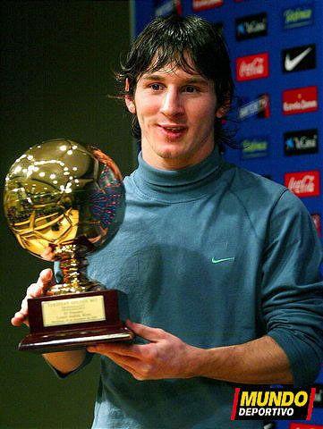 Lionel-Messi-Pictures-02
