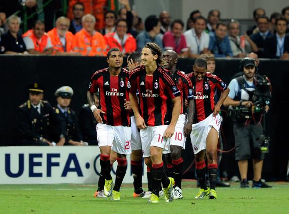 Zlatan+Ibrahimovic+AC+Milan+v+AJ+Auxerre+UEFA+gdqqpZXwP5Yl