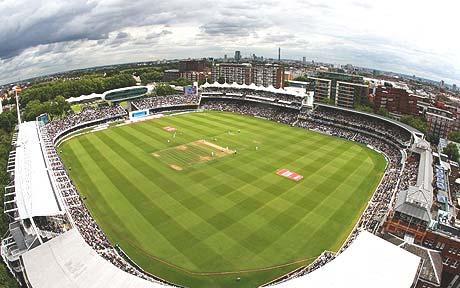 lords-cricket-grou_1204543c