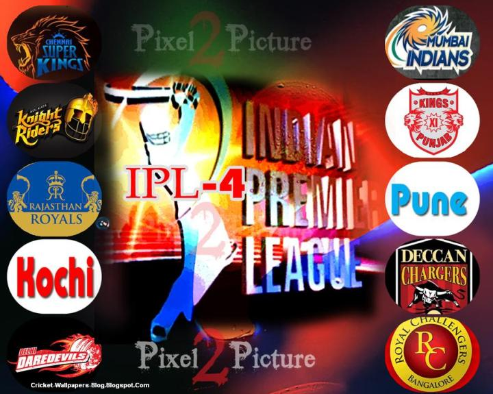 dlf-ipl-2011-wallpapers
