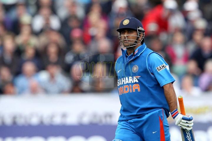 England v India 1st ODI