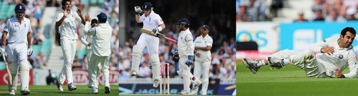 Picture-of-2nd-day-of-4th-and-final-test-match-between-India-and-England