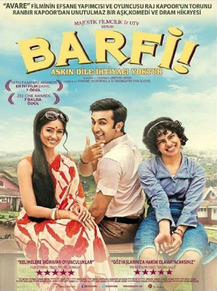 Barfi-Turkish-Poster
