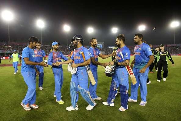 team-india-1459258947-800