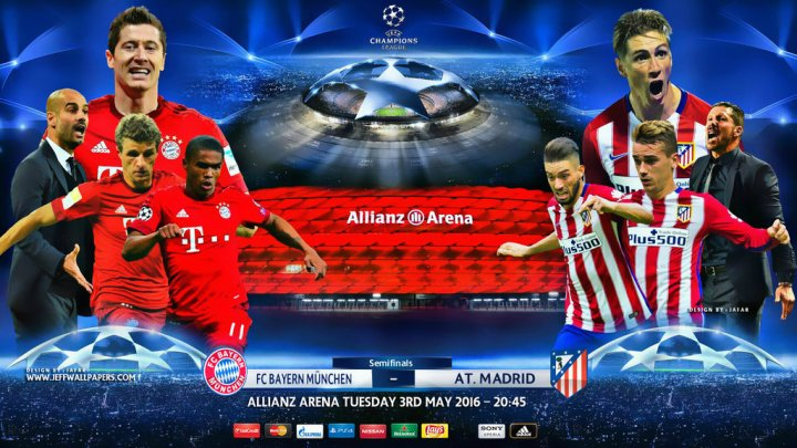 bayern_munchen___atletico_madrid_semi_final_2016_by_jafarjeef-d9zpt6p