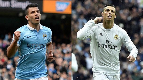 manchester-city-vs-real-madrid-jpg_600x0.jpg