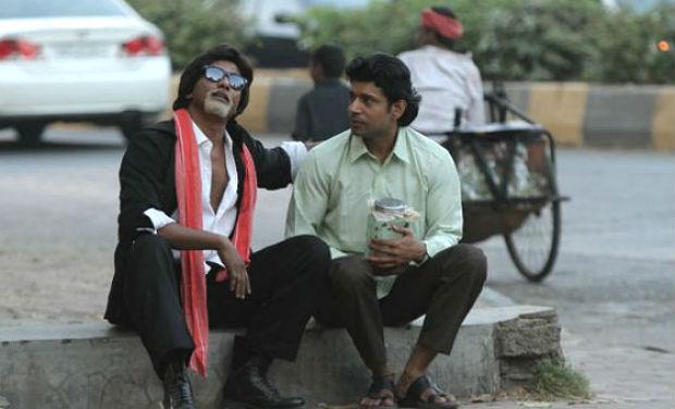 Still-from-Bombay-Talkies-Bombay-Talkies-Movie-Stills-560x374.jpg