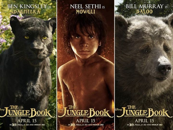 the-latest-character-posters-for-disney-s-the-jungle-book-are-totally-fierce-903670