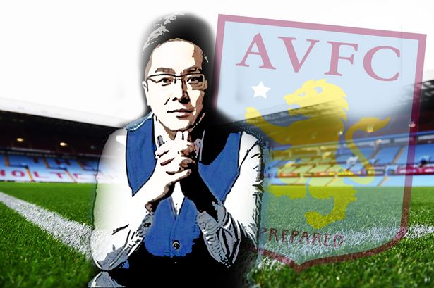 Aston-Villa-owner-to-be-Dr-Tony-Xia