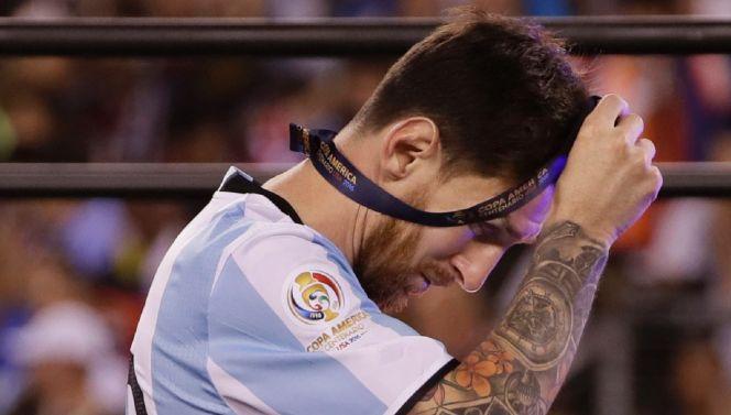 062616-Lionel-Messi-Argentina-PI5.vadapt.664.high.89