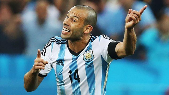 071114-SOCCER-Argentina-Javier-Mascherano-HL-PI.vresize.1200.675.high.93