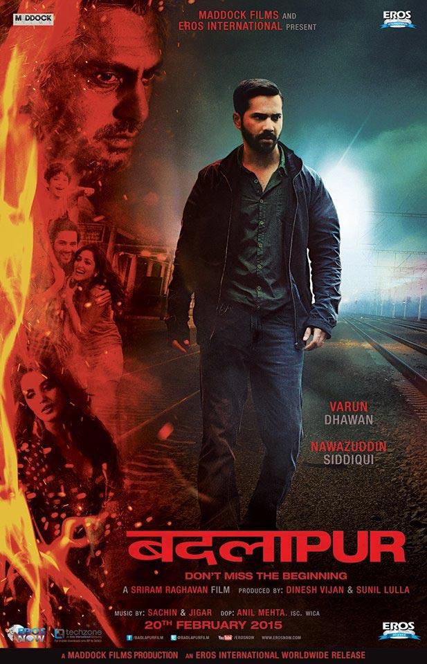 Badlapur-Movie-New-Wallpapers-1
