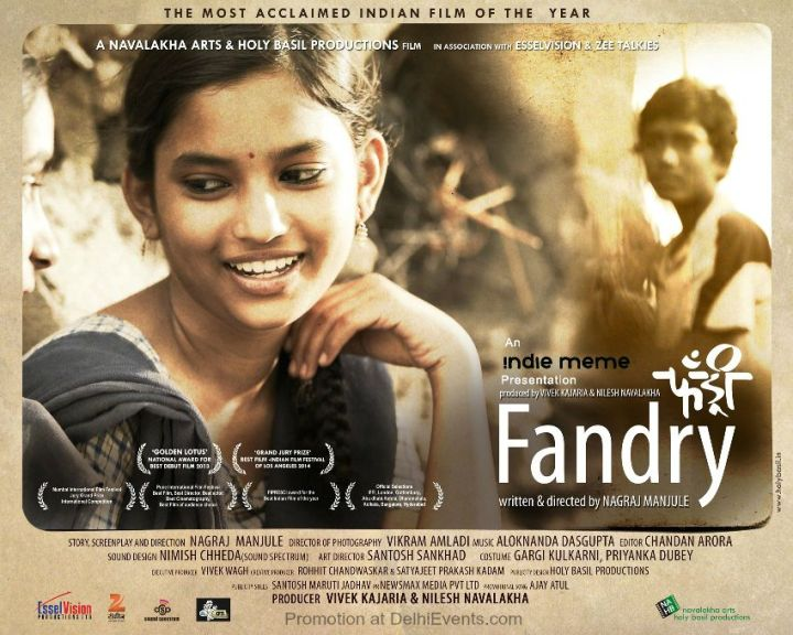 fandry-marathi-movie-poster