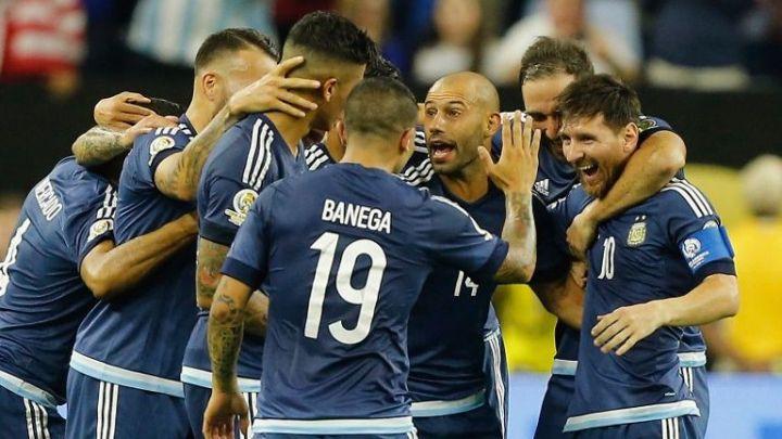 messi-scores-in-argentina