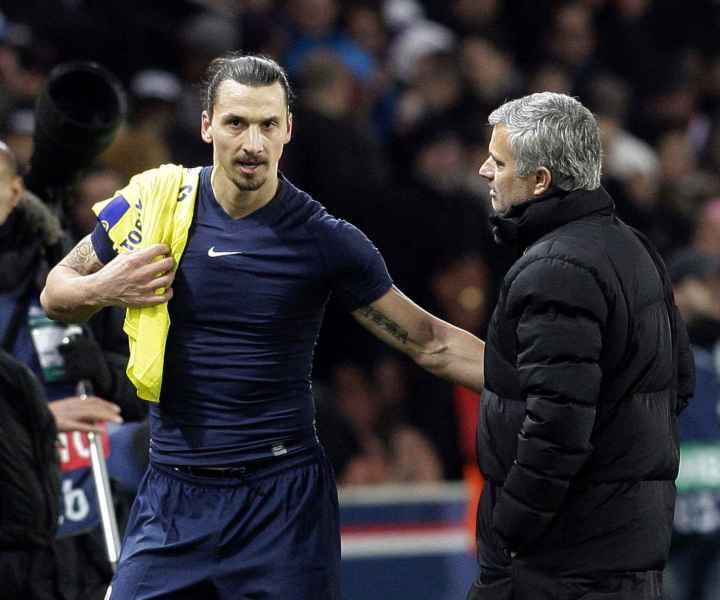2048x1536-fit_ibrahimovic-mourinho-lors-8e-finale-aller-ligue-champions-psg-chelsea-17-fevrier-2015