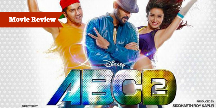 abcd_banner-cover