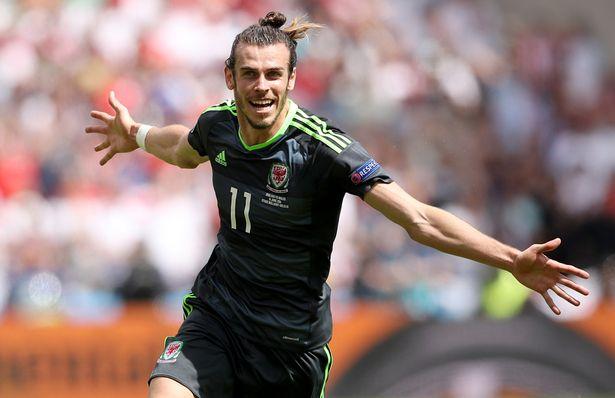 England-v-Wales-Euro2016