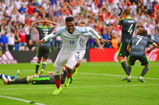 England-v-Wales-Group-B-UEFA-Euro-2016