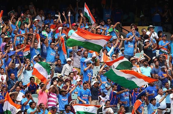 indian-fans-1-1424862702