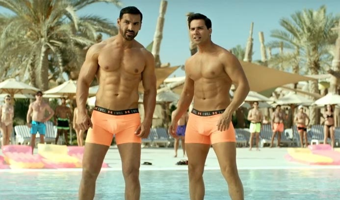 John-Varun-Dishoom-movie-review-rating-public-talk-audience-rating