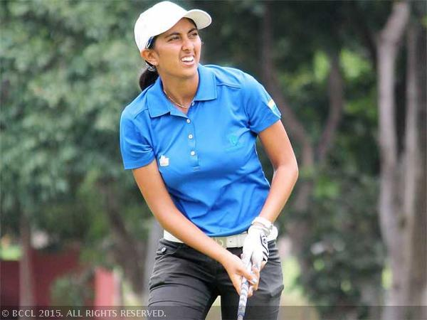 aditi-ashok-becomes-first-indian-to-win-ladies-british-amateur-golf-championship