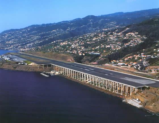 aeroporto_madeira01