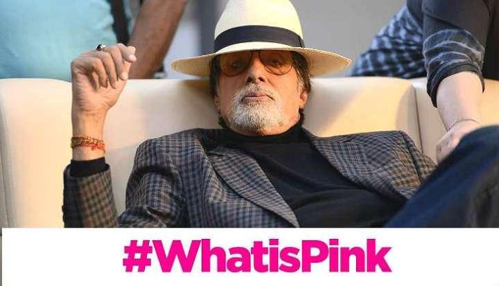 amitabh-bachchan-shoojit-sircar-pink-main