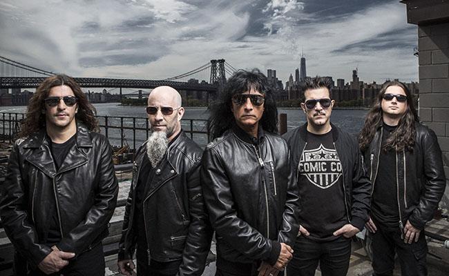 anthrax-2016-promo-6501