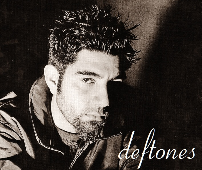 deftones_chino_moreno_11_by_ink2paper916-d3fme7h