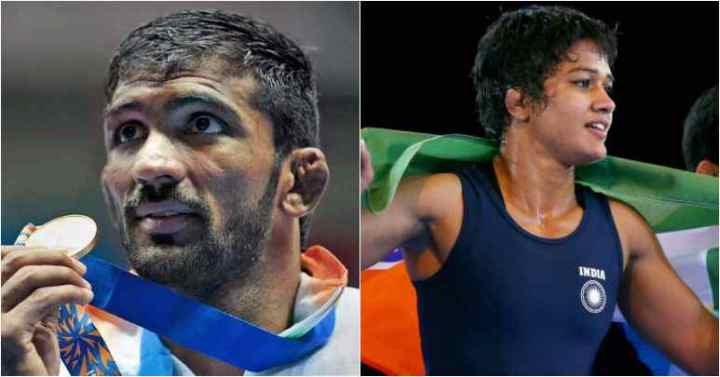 Indian-Wrestling-Team-Rio-Olympics-2016