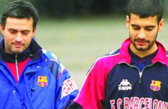 img-guardiola-et-mourinho-epoque-survet-1443022432_580_380_center_articles-172628