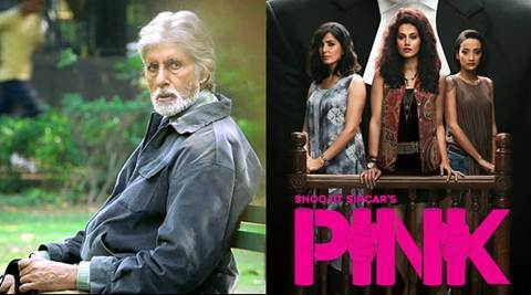 pink-movie-review-480