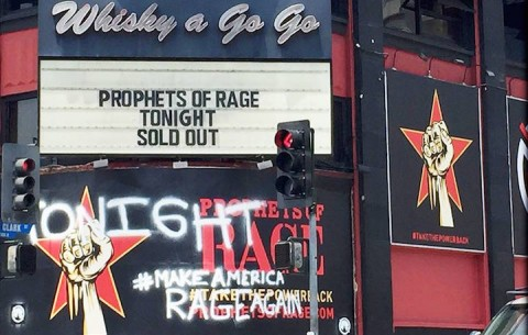 prophets-of-rage-480x305