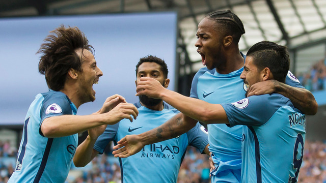 sterling-silva-nolito-clichy-manchester-city-premier-league_3774716.jpg