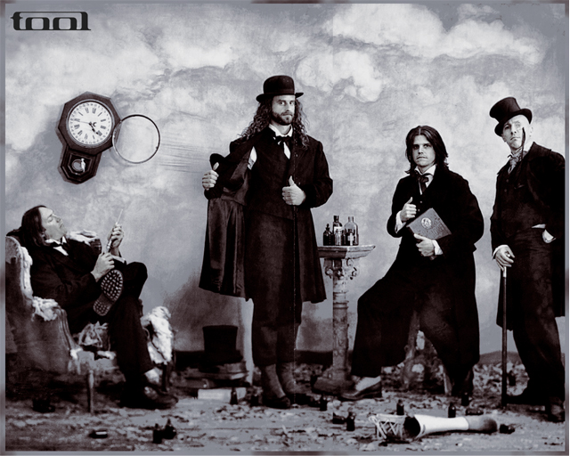 tool_band_by_ginfreeks-d33nbnb