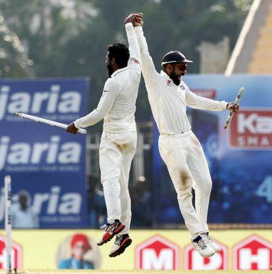 20india-win3