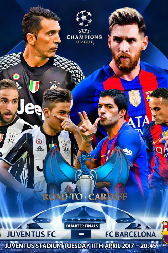JUVENTUS - FC BARCELONA QUARTER FINAL 2017-640x960.jpg
