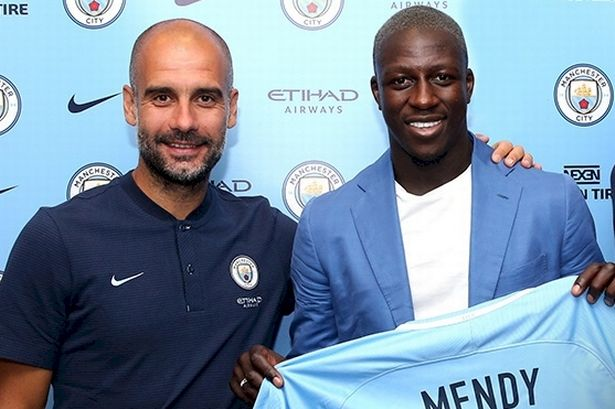 BENJAMIN-MENDY-ANNOUNCEMENT