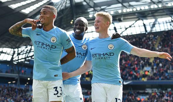 Benjamin-Mendy-Monaco-Manchester-City-Chelsea-Transfer-News-1061071
