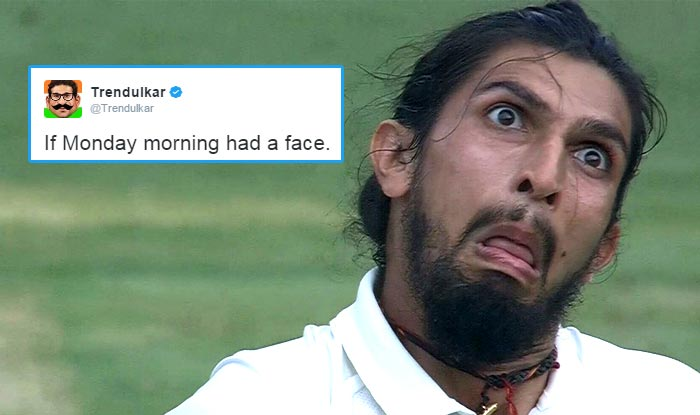 ishant-sharma-memes-and-jokes.jpg
