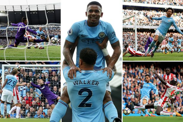 MAIN-Manchester-City-defeat-Stoke-City-7-2