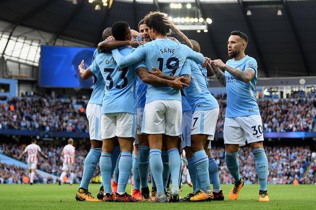 Manchester-City-v-Stoke-City-Premier-League