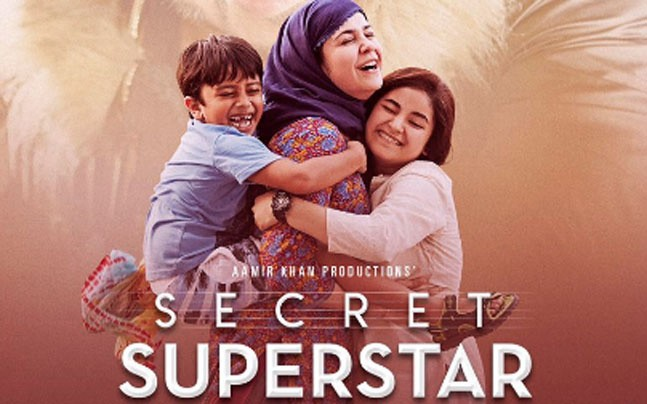 secret-superstar-review-sto_647_101817010819