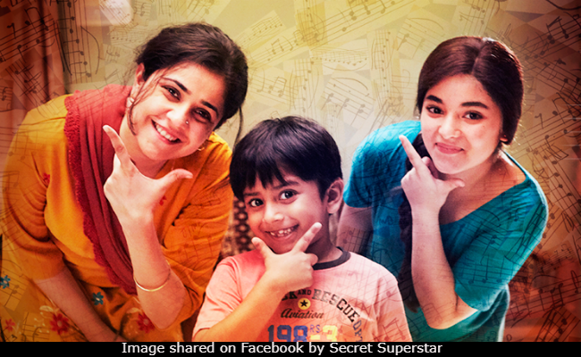 secretsuperstar-review-facebook_650x400_41508394928