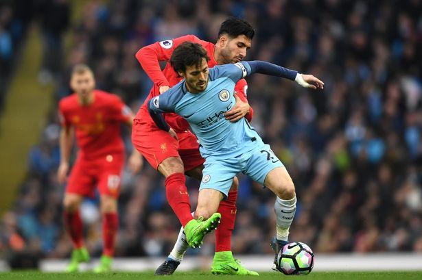 Manchester-City-v-Liverpool-Premier-League
