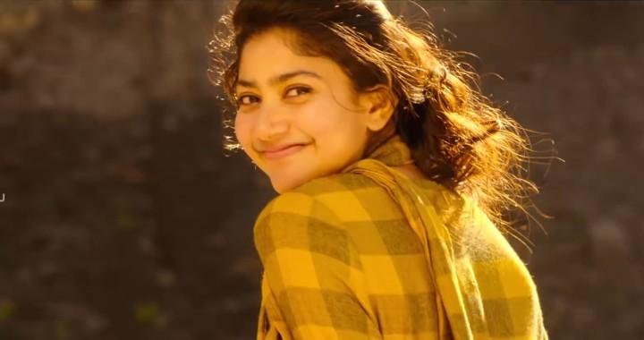 114-Sai-Pallavi-New-Latest-HD-Photos-Fidaa-Movie-Heroine-Sai-Pallavi-Photo-Shoot-Images