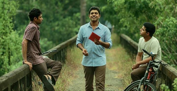 38-premam-malayalam-movie-2015-nivin-pauly-shabareesh-varma-krishna-sankar-top-movie-rankingsjpg